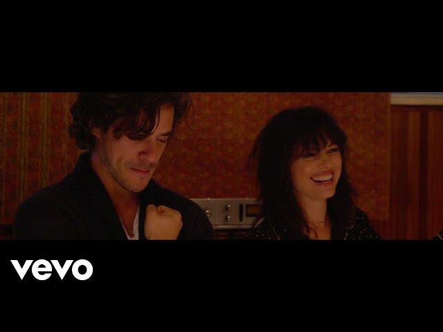 Call Me (feat. Jack Savoretti) - Imelda May