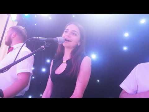 Гурт De Luxe, відео 1