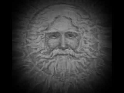 Андреев павел азбука астролога