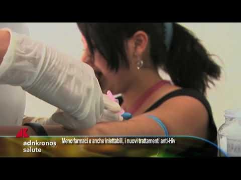 Raffreddori dolori alle articolazioni delle mani