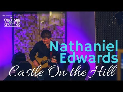 Nathaniel Edwards Video