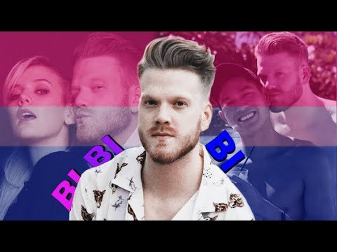 Scott Hoying; BI BI BI