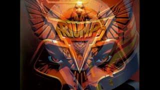 Triumph -Medley