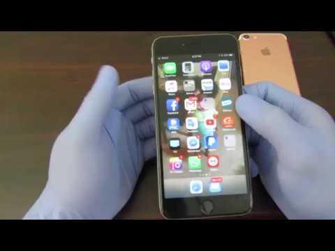 Mi iPhone Sin Servicio o Buscando Señal ''AQUI LA SOLUCIÓN 2018''