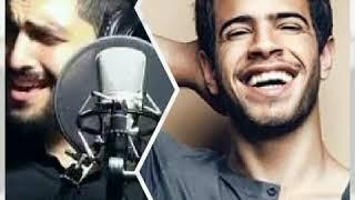صوت ادهم النابلسي اغنية سنين العمر 2018 (لمحمد جعفر غندور) تحميل MP3