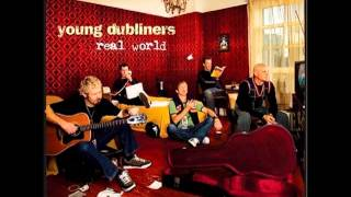 Young Dubliners - Confusion