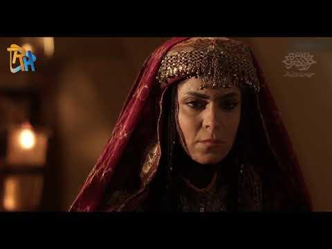 Kerbela'nın Tarihi (7-Son): İmam Hüseyin(a.s.)'ın Şehadeti ve Ehlibeyt'in Şam'a Götürülmesi