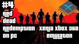 emulador xbox 360 red dead redemption - 免费在线视频最佳电影电视节目