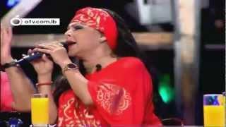 اغاني طرب MP3 Fella , Tal3a men Beyt Aboaha فلة الجزائرية، طالعة من بيت ابوها تحميل MP3