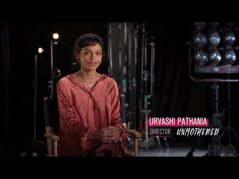 2021 APA Visionaries Short Film Series: Unmothered