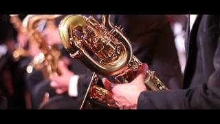 International Jazz Day - HJO Jazz Orchestra - Arca