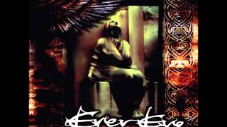 Evereve - House of The Rising Sun (The Animals cover)