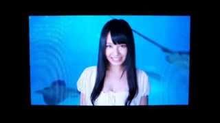 AKB1/149 恋愛総選挙  山田菜々(NMB48) 神告白 - YouTube
