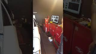 tfs 11r 205 - मुफ्त ऑनलाइन वीडियो