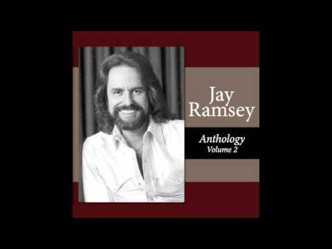 Golddigger (Song) by Jay Ramsey