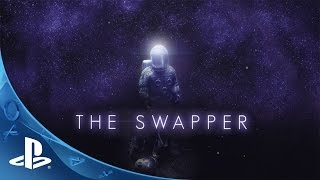 The Swapper