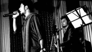 Tujhe Bhula Diya (Dream Version) - Himanshu Devgan (Ozyris)