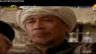 Simak__ Kenapa Aceh Disebut Serambi Mekkah