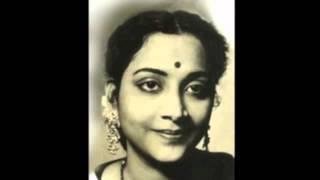 Geeta Dutt, Sheela Shirur- Maane na maane na   - YouTube