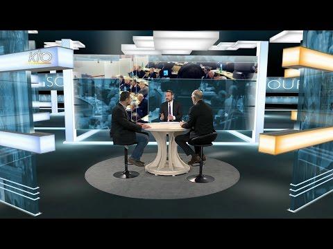 Dépistage trisomie 21, Gouvernement  Macron et l'actu de la semaine