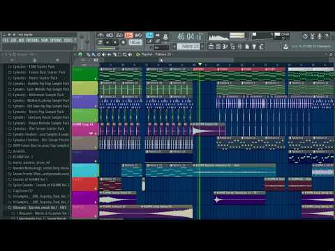 Download How To Make Music Like Marshmello Video 3GP Mp4 FLV HD Mp3
