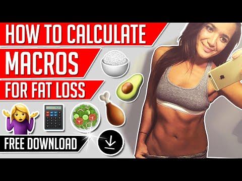 Pierde in greutate rapid 30 de zile