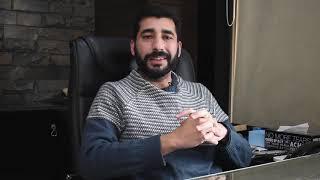 Dr Bilal Ahmed, Plastic Surgeon, endorses the Fit3D Test