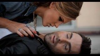 Maroon 5 - Misery (Sub Español - Lyrics) [OFFICIAL VIDEO]