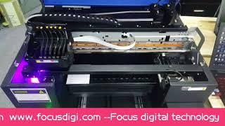 1390 epson a3 uv flatbed printer - मुफ्त ऑनलाइन