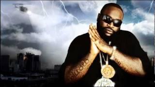 Rick Ross feat. Drake - Made Men ( LYRICS) **Official Song**