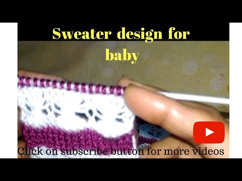 0a4cb6eaec2406 Two colour knitting designs