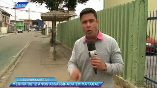 Caso de jovem morta em Zoológico de Curitiba completa quatro anos