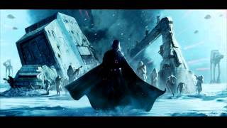 John Williams - The Birth of the Twins and Padme's Destiny