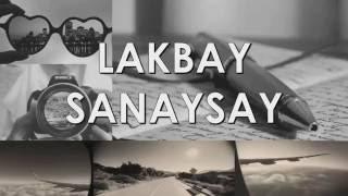 Pagsulat ng Lakbay Sanaysay