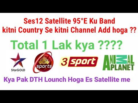 all scrambled/paid channel free on ddfree dish(हिंदी-hindi