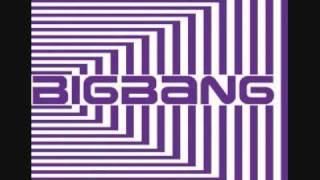 Big Bang - Intro [FULL]