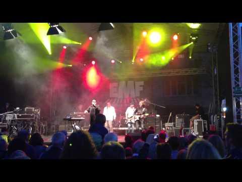 Bobby Kimball, Hold the Line, Eschweiler Music Festival 14.06.2013