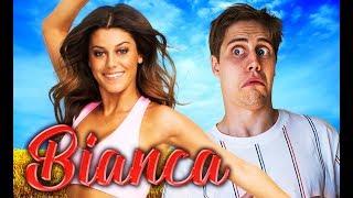Gambar cover VI IMITERAR BIANCA INGROSSO