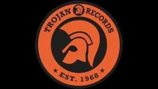 DJ Vadim - Trojan Records Spesh