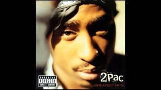 2Pac (feat. K-Ci & JoJo) - How Do U Want It *BEST QUALITY* HD (All Eyez On Me)