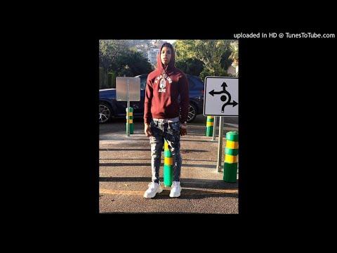 """[FREE] NLE Choppa & Lil Loaded Type Beat - """"Loaded"""""""
