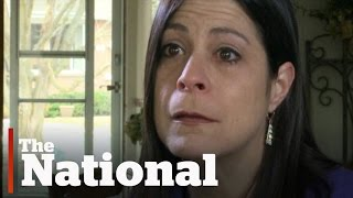 More Canadians Facing Part-Time Jobs, Low Wages