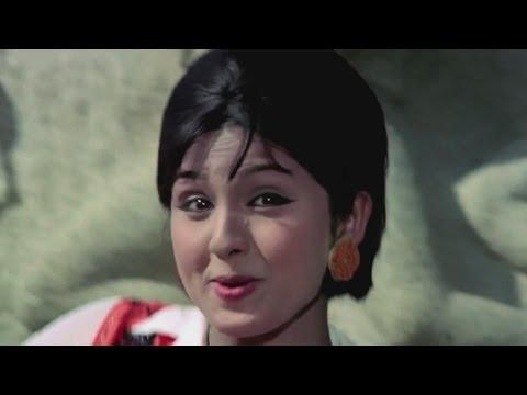 Tujhe Dil Ki Baat Bata Doon - Leena Chandavarkar, Main Sundar Hoon song
