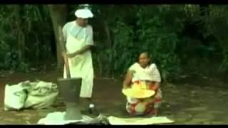 Ethiopian Comedy New 2012 Filfilu Amasalu Flv