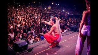 Lola Índigo En Los40 Summer Live
