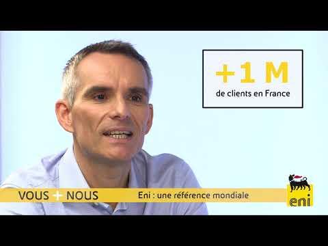 Video Interview de Daniel FAVA