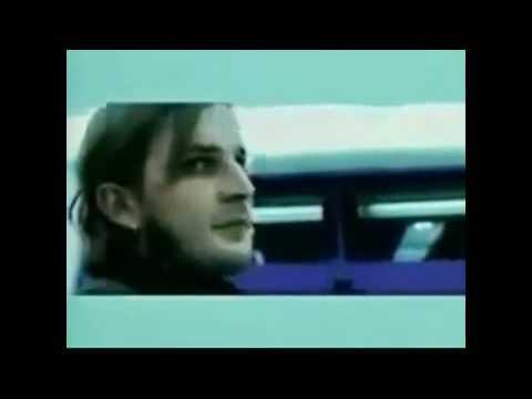 immagine di anteprima del video: IBM