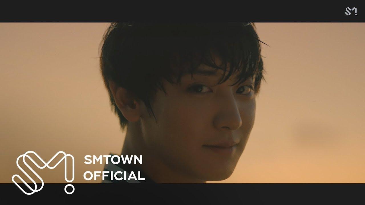 Download SSFW Chanyeol MV