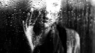 L+ - Rudens Lietus