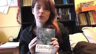 Cliff-Hangers Audio Book Part One